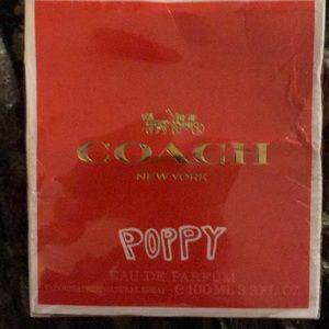 Coach Poppy 3.3 oz Discontinued